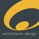 Whiteroom-Design