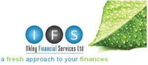 Ilkley Financial Services Ltd