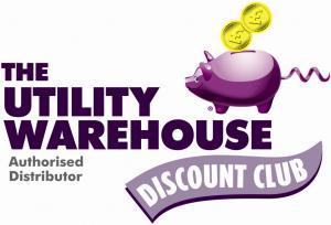 UWDC Utility Warehouse Discount Club