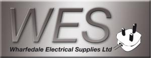 Wharfedale Electrical Supplies