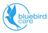 Care in your own home - Bluebird Care