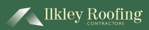 Ilkley Roofing Contractors