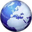 Blue Planet Web Design