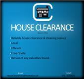 Yorkshire Property Clearance Limited