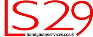 LS29 Handyman Services