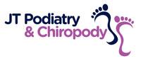 JT Podiatry & Chiropody