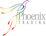 Phoenix Greeting Cards- Independent Phoenix Trader