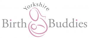 Yorkshire Birth Buddies Doula Services