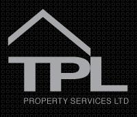 TPL Property Services