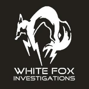 White Fox Investigation ltd