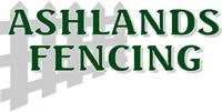 Ashlands Fencing