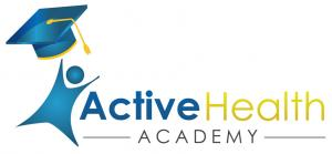 Active Health Academy