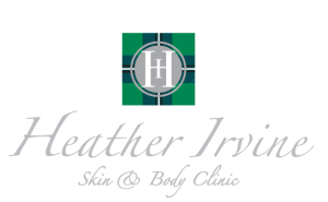 Heather Irvine Skin and Body Clinic