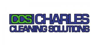Charles Cleaning Solutions