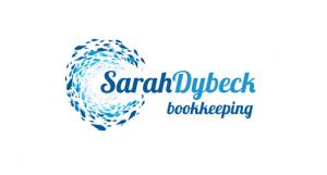 Sarah Dybeck Bookkeeping Services