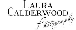 Mrs Laura Calderwood