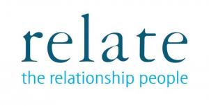 Relate Bradford @ Ilkley Moor Medical Practice