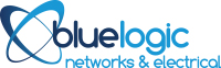 Blue Logic Networks and Electrical