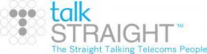 Talk Straight Ltd