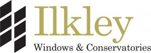 Ilkley Windows
