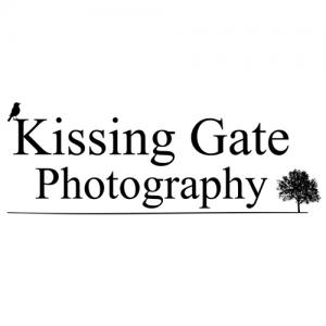 Kissing Gate Photography
