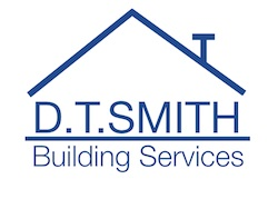 Building Services D T Smith