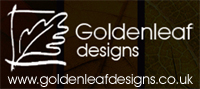 GOLDENLEAF DESIGNS