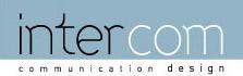 Intercom Media Ltd.