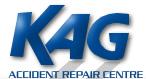KAG Autocare