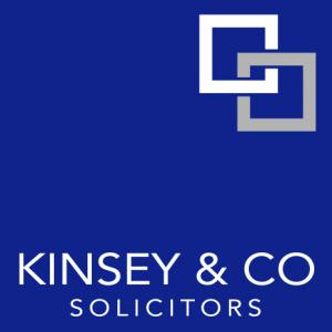 Kinsey & Co Solicitors