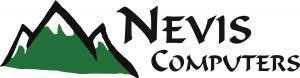 Nevis Computers Ltd