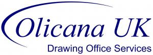 Olicana UK Ltd