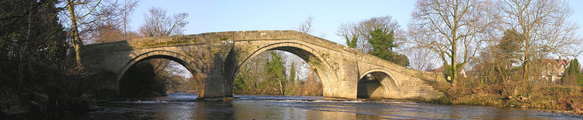 old-bridge1200.jpg