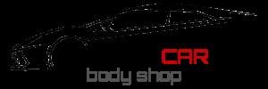 logo-transparent-large