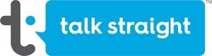 talk-straight-logo