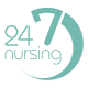 247-nursing-logo-cropped