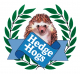 thumb_hedgehogslogosmall